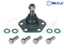 Meyle Front Lower Left or Right Ball Joint Balljoint Part Number: 11-16 010 0004