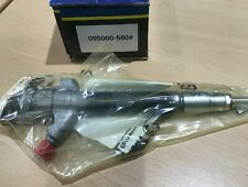 HIGH QUALITY CARWOOD REMAN DIESEL INJECTOR CITROEN FIAT FORD PEUGEOT 095000-580