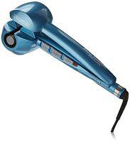 "Babyliss Pro Nano Titanium MiraCurl Automatic Hair Curling Machine 2"" BABNTMC1"