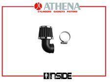 ATHENA 004434 FILTRO ARIA PIAGGIO 50 APE P / TM P / 2.5 Q