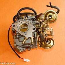 Heavy Duty Carburetor Fits Suzuki Carry Mazda Scrum DD51T DK51T F6A