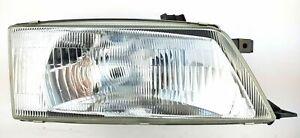 *NEW* HEAD LAMP LIGHT for SUZUKI BALENO 4/1995 - 12/1998 RIGHT SIDE RH