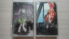 L7 : L7 - Hungry For Stink Thailand Cassette Tape Rare!