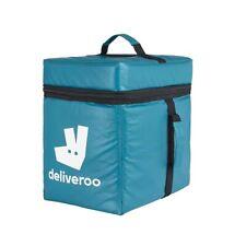 Petit sac livraison isotherme Deliveroo