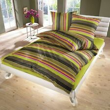 100% Cotton Bedding Sets & Duvet Covers with Zip