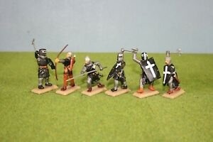 DSG Hospitallers Knights