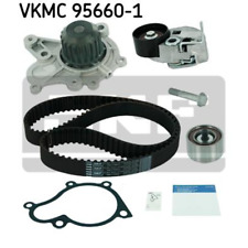 Wasserpumpe + Zahnriemensatz - SKF VKMC 95660-1