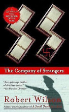 The Company of Strangers Book 2005 by Wilson, Robert C. 0425199908 VGC