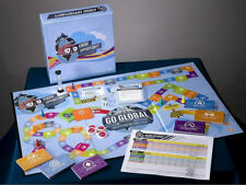 Know Opportunity | The Entrepreneur's Board Game NOB Complete