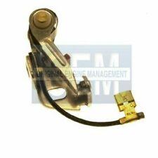 Original Engine Management 1782 Contact Set
