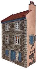 de Grande-Bretagne diorama accessoires ha2002 européen Maison MIB