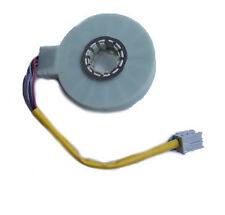 Sensore di coppia Fiat Grande Punto Steering Torque Drehmoment Sensor
