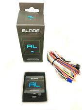 New Idatalink Ads-Blade Al Immobilizer Bypass Doorlock Interface Canbus