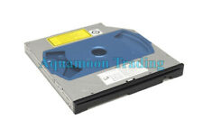 CD-RW/DVD Multi-RW IDE PATA12.7mm Face Plate Slot Loading Optical Drive DV-W28SL