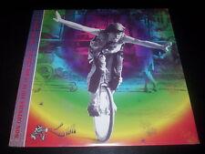 "Various ""Fabbrikabulloni"" LP Fabbrikabulloni – SPLIT 001 Italy 1994 sealed"