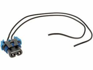 AC Delco Professional Headlight Connector fits Acura CSX 2006-2011 17VRHK