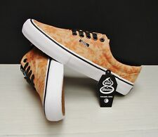 Vans X Shadow Conspiracy Era Pro BMX Shadow Human Nature Men's Size: 7