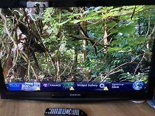 "Samsung LE40B650T2WXXU 40"" 1080p Series 6 Full HD LCD Internet TV,   No Stand"
