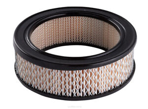 Ryco Air Filter A134 fits Fiat 850 0.9 Sport 38kw