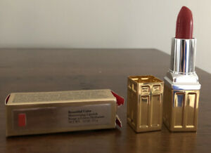 Elizabeth Arden Beautiful Color Moisturizing Lipstick .12 oz 3.5 g Choose Shade