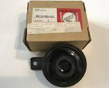 Clacson - Horn - Honda XL600 NOS: 38110-MG2-621