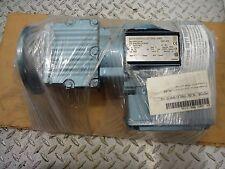 SEW EURODRIVE MOTOR DFT71D2-KS