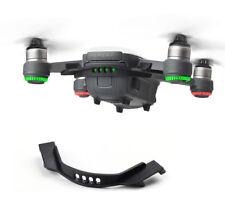 For DJI Spark RC Drone 1x Battery Bundle Fastener Anti-slip Lock Straps Clip