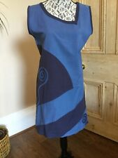 MODUS BAGDAD LADIES DRESS SIZE XL