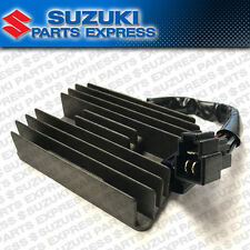 2011 - 2017 SUZUKI GSXR GSX-R 600 750 VOLTAGE REGULATOR RECTIFIER 32800-47H00