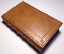 (1833) Meditations & Prayers, Morning & Evening Every Day, Lord's Supper, Christ