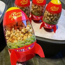 Toy Story 4 Rocket Popcorn Bucket Storage Movie Exclusive Cinema