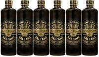 Riga Black Balsam 6er Set (6 x 0,5 L)  Rigas Melnais balzam SPARSET