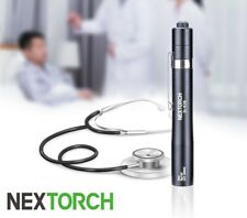 New Nextorch Dr. K3S Professional Medical Diagnostic LED Penlight Flashlight