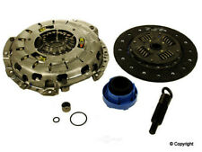 Sachs Clutch Kit fits 1995-2009 Mazda B2300 B3000 B2500  WD EXPRESS