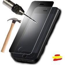 "Cristal templado para iPhone 6 protector de pantalla 4 7"" Apple Premium 6G 6s"