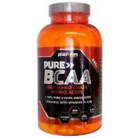 PER4M  BCAA 2:1:1 400 cpr Aminoacidi Ramificati In Compresse Kyowa