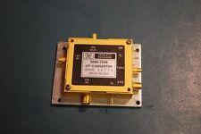 HP 5086-7248 2nd Converter HP 8566B