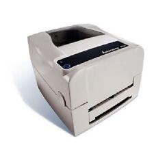 Intermec PF8t Thermal  Direct or Transfer Label Printer  PF8TA03101100 Ethernet