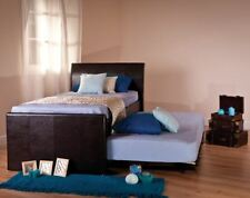 Sweet Dreams Beds And Mattresses Ebay