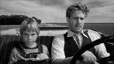 RARE 16mm Feature: PAPER MOON (RYAN O'NEAL--TATUM O'NEAL) DIR. PETER BOGDANOVICH