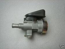 69 70 71 72 29199 AIR Smog Pump Diverter Valve EXCHANGE Delco