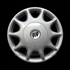 Buick Century 1997-2003 Hubcap - Genuine GM Factory OEM 1148a Wheel Cover