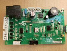 Pentair Sta-Rite 42002-0007 Control Board R13 MasterTemp/MaxE-Therm Pool Heater