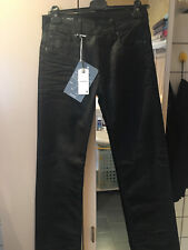 Pantalon Jeans G-Star Raw  Denim. Valeur à neuf : 99€ !