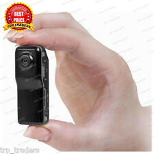 Mini DVR SPY Action Camera HD 720*480 Micro Camera Mini DVR Voice Video Recorder