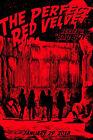 RED VELVET THE PERFECT RED VELVET 2nd Repackage Album CD+Photobook K-POP SEALED