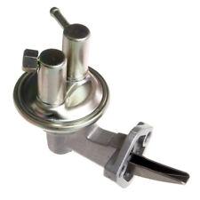 Mechanical Fuel Pump Delphi MF0018