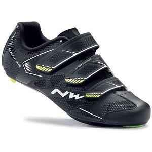 Northwave Starlight 2 Women's Cycling Shoe EU 38 US 6.5