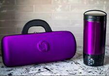 New listing Ardent Nova Fx Decarboxylator & Infuser Latest Model-Brand New & Sealed-Not Lift
