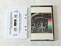 The Oak Ridge Boys Have Arrived Cassette Tape -1979 - ABC -CRC-5020-1135-Tested